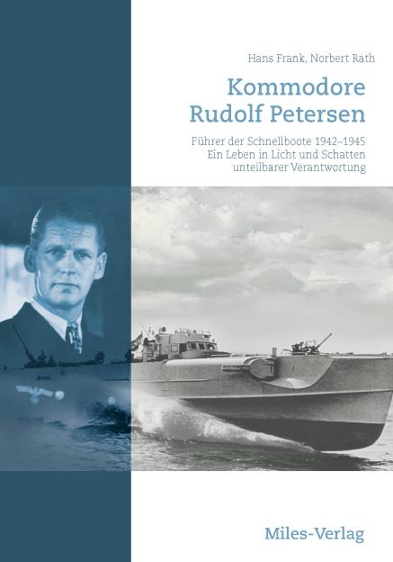Cover Petersen