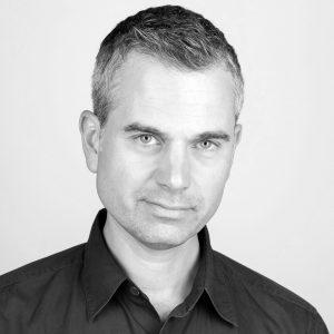 Jan Rüger