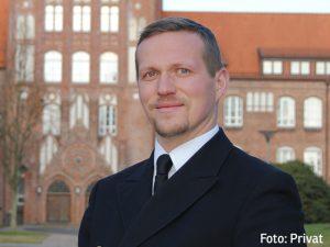 Christian Jentzsch